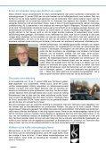 Armeens-Engels paar thuis aan Looydijk - Bewonersvereniging ... - Page 4