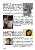 Armeens-Engels paar thuis aan Looydijk - Bewonersvereniging ... - Page 6