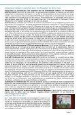 Armeens-Engels paar thuis aan Looydijk - Bewonersvereniging ... - Page 7