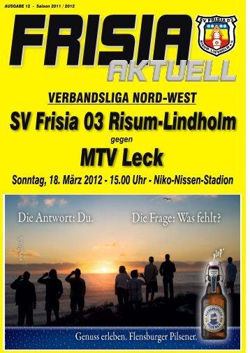 Gesamtheft Letzter Stand 2011 2012 corel 14.cdr - SV Frisia 03 ...