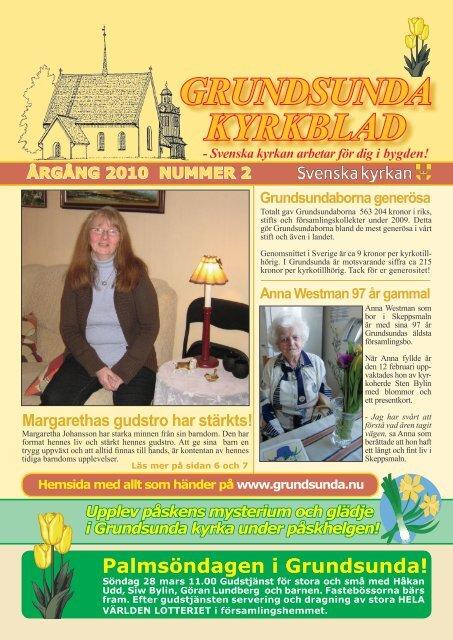 ldre inlgg (arkiv) till 27 april, 2012   Anbytarforum