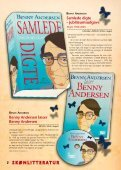 Romaner & Noveller - Page 2