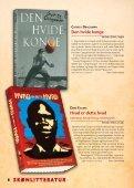 Romaner & Noveller - Page 6