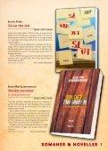 Romaner & Noveller - Page 7