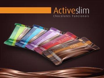 Activeslim