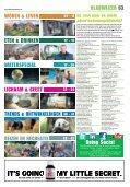 gratis krant - gratis krant - gratis krant - gratis ... - De Betere Wereld - Page 3
