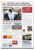 gratis krant - gratis krant - gratis krant - gratis ... - De Betere Wereld - Page 5