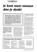 Je netwerk inschakelen - Steunpunt Mantelzorg Utrecht - Page 2