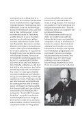 26.10.07 Vredenburg.indd - Avro - Page 3