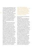 26.10.07 Vredenburg.indd - Avro - Page 4