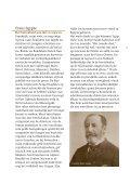 26.10.07 Vredenburg.indd - Avro - Page 5