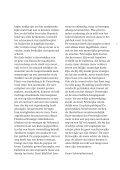 26.10.07 Vredenburg.indd - Avro - Page 7