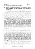 Sabbat Bijbel Lessen, juli – september 2009 - Seventh Day ... - Page 6