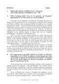 Sabbat Bijbel Lessen, juli – september 2009 - Seventh Day ... - Page 7