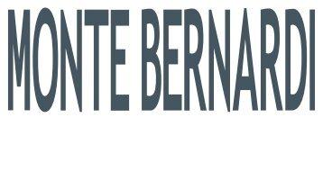 Untitled - Monte Bernardi