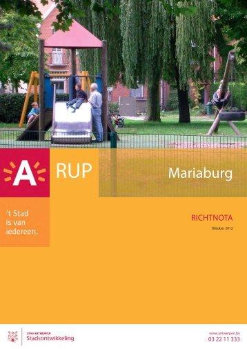 Brochure - AG Vespa