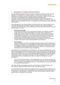 Brochure - AG Vespa - Page 6