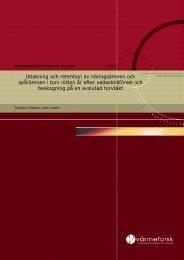 Rapport 1067.pdf - Svenska EnergiAskor AB