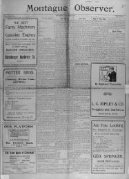 1 O&renberger Hardware Co.| - Muskegon County Genealogy Society