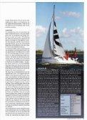 Varianfā18 - varianta charter stralsund - Page 6
