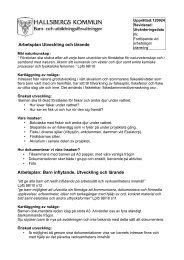Stora Arenans samlade arbetsplaner 12-13.pdf