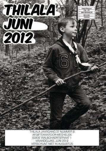 thilala_juni2012 - Thila Coloma
