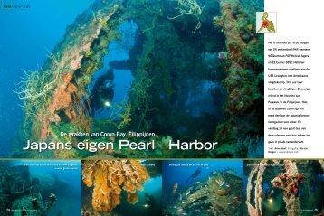 here - Sangat Island Reserve