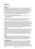 Richtlijn: Urotheelcarcinoom van de blaas (1.0) - Kwaliteitskoepel - Page 5