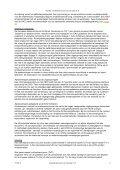 Richtlijn: Urotheelcarcinoom van de blaas (1.0) - Kwaliteitskoepel - Page 6