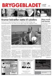Bryggebladet 08-2004 som pdf (åbner i nyt vindue)