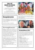 Fredag før påskeferien - Løsning og Korning Sogne - Page 2