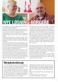 Fredag før påskeferien - Løsning og Korning Sogne - Page 3
