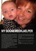 Fredag før påskeferien - Løsning og Korning Sogne - Page 5