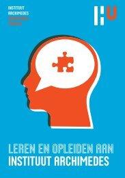 pdf-versie - Hogeschool Utrecht