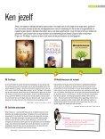 Herfst in boeken - Standaard Boekhandel - Page 3