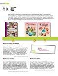 Herfst in boeken - Standaard Boekhandel - Page 6
