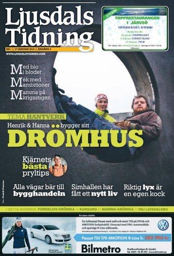 21,2MB - Ljusdals Tidning
