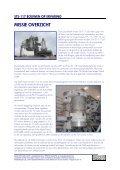 Nederlandstalige STS-117 missie informatie. - Ruimtevaart en ... - Page 3