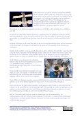 Nederlandstalige STS-117 missie informatie. - Ruimtevaart en ... - Page 4