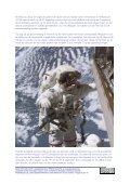 Nederlandstalige STS-117 missie informatie. - Ruimtevaart en ... - Page 5