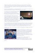 Nederlandstalige STS-117 missie informatie. - Ruimtevaart en ... - Page 6