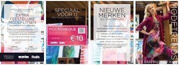 MERKEN - Studio Van Loon