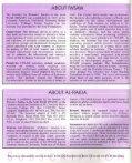 E - Lebanese American University - Page 2