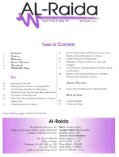 E - Lebanese American University - Page 3