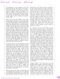 E - Lebanese American University - Page 5