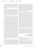 E - Lebanese American University - Page 6