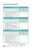 Bekijk de inhoudstafel en het eerste hoofdstuk - Plantyn - Page 6