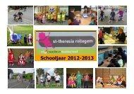 kalender 2012-2013.pub - Rollegem