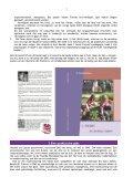 op zoek naar een ecologische pedagogie - Rouke Broersma - Page 2