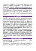 op zoek naar een ecologische pedagogie - Rouke Broersma - Page 3